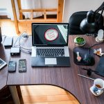 best home office desks review
