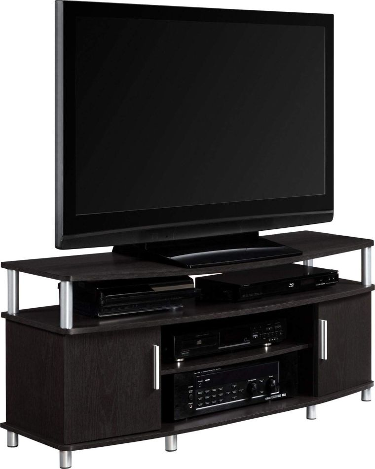 Ameriwood Home Carson TV Stand best buy TV stands