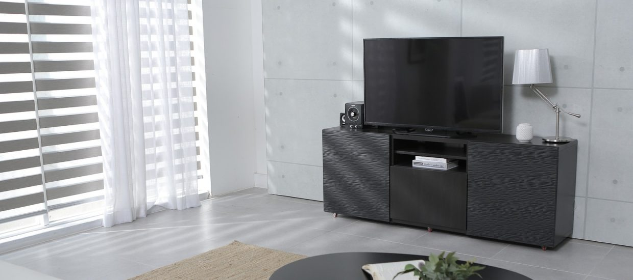 Best Buy TV Stands