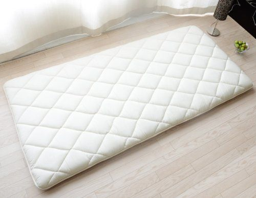 EMOOR Japanese Traditional Futon Mattress Classe