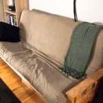 best futon reviews