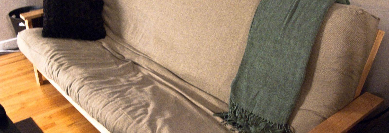 best futon reviews