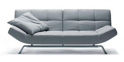 sofa bed futon