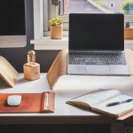 inject life back into your home office