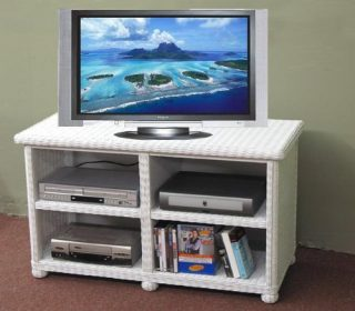multi-functional tv stand