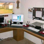 best corner office desk