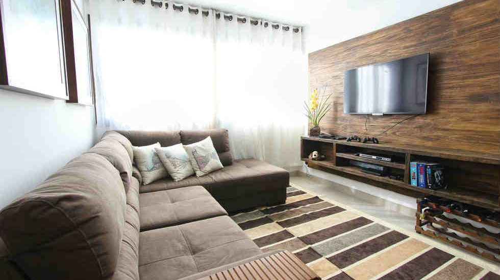 TV Stand Ideas