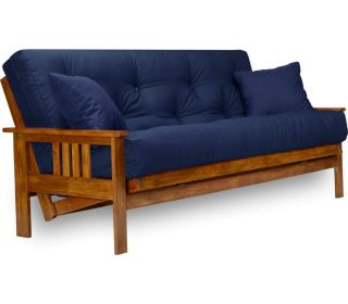 Best Futon Bed Reviews