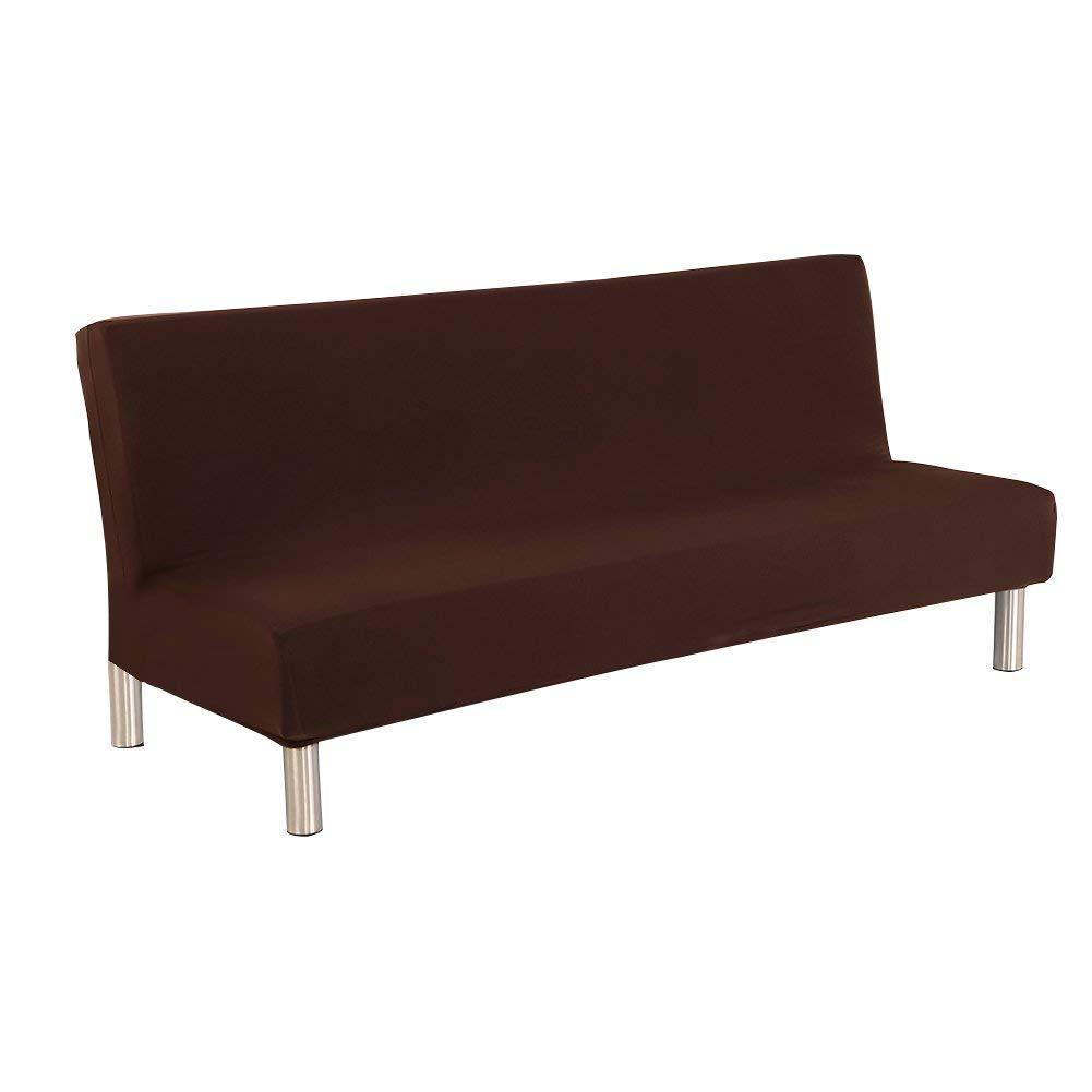 Aneil Sofa Bed Cover Futon Slipcover