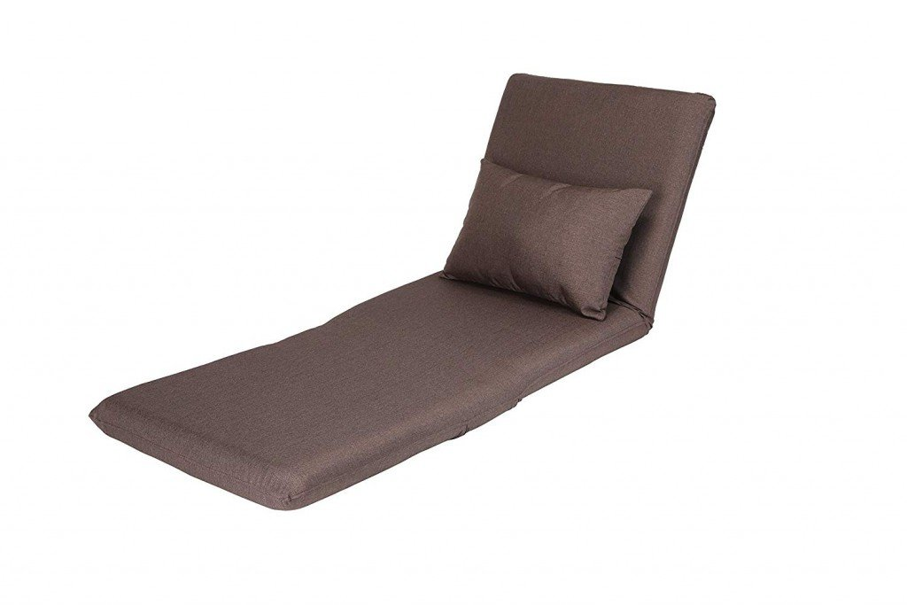 Best Futon Chair Review Reviews Home Blog Zone