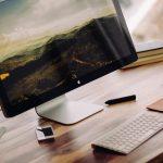 Best L-Shaped Home Office Desk