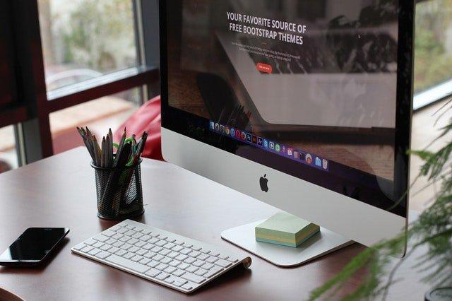 Best U-Shaped Home Office Desk