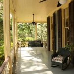 ways to decorate your porch