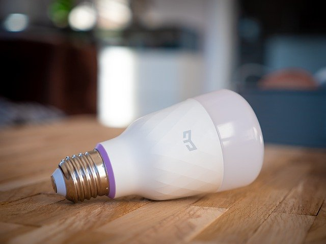 Smart home technology to increase your home value