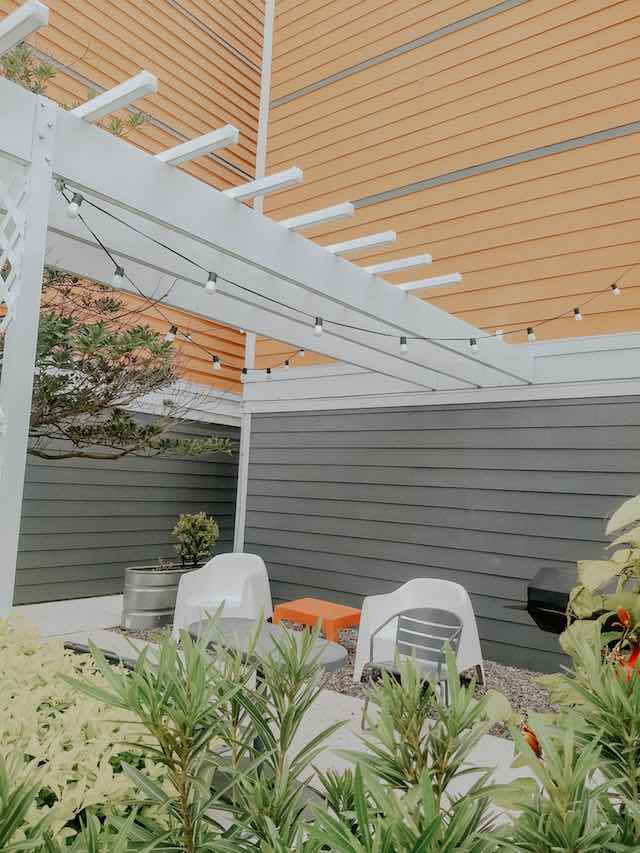 Why choose vinyl patio covers
