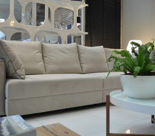 Comfortable House