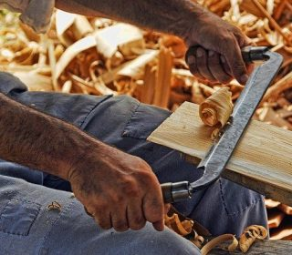 Wood_working