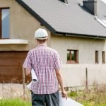 How Can You Save Money on Home Improvements Projects