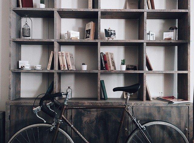 Wall-Mount-Shelves