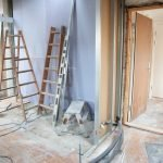 Questions to Ask Yourself Before You Renovate Your Home