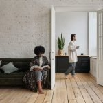 Interior Doors Buying Guide and Tips
