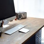Designing a Home Office That You'll Actually Want to Work In