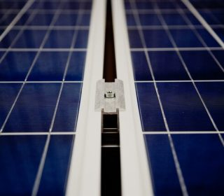 Should You Add Solar Panels to Your Home