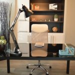 Practical Furniture Pieces to Create the Perfect Work-from-Home Environment
