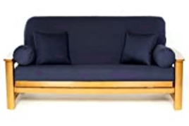 Royal Heritage Home Futon Cover Hotel Quality