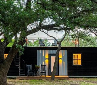 The 3 Essentials to Keep In Mind When Creating a Tiny Home